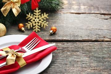 Commandez votre menu de fêtes chez Calbet Traiteur à Rieumes
