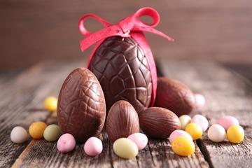 Commandez votre menu de Pâques chez votre traiteur Calbet à Rieumes